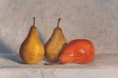 Pears1-e1587183627972